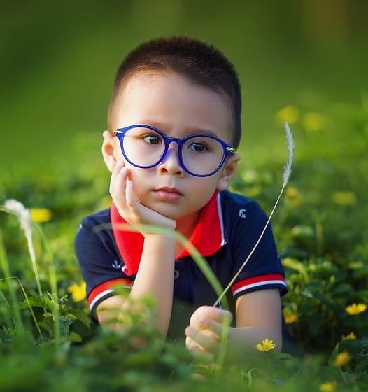 Dzieci łatwo zachęcić do wizyt u dentysty - jeśli zna się na to sposoby!