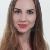 Katarzyna Hawro